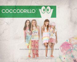 COCCODRILLO Детская одежда и обувь. Покупки с доставкой из Польши