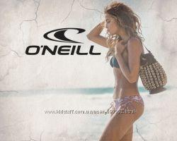 O&acuteNEILL Купить в официальном европейском магазине. Доставка в Украину