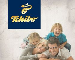 Tchibo Чибо - покупки с доставкой из Германии и Польши под заказ