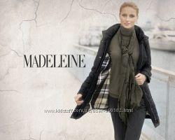 MADELEINE ������� � �������� ������� �� �������.