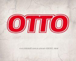 OTTO Выкуп и доставка товаров с немецкого каталога под заказ