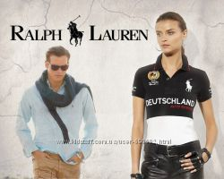 Ralph Lauren, Gucci, Baldinini купим и привезем в Украину для вас