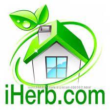 Скидка до 20 проц. на iHerb, Бесплатная доставка, плюс подарок кэшбэк от меня
