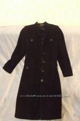 Красивое, стильное, стройное пальто