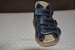 ортопедичные сандали