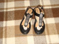 Новые сандалии EuroSoft, модель Teodora, размер 37, 5