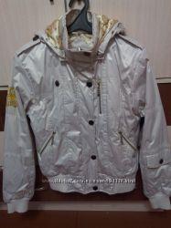 Куртка женская демисезонная-недорого