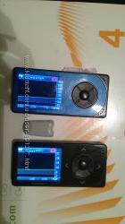 ресівер Dexcom G4 Platinum