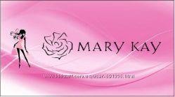 Продукция компании Мери Кей