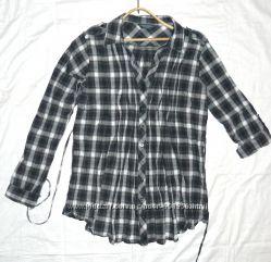 Рубашка от Dorothy Perkins