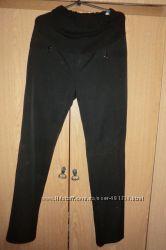 Брюки для беременной  джинсы в подарок
