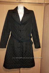 Фирменное Пальто от ТМ H&M