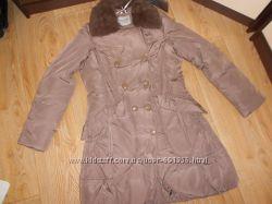 Пальто от ТМ Honey Winter