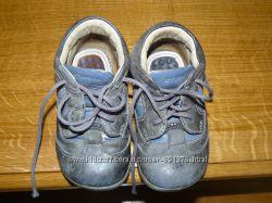 Ботинки Чикко