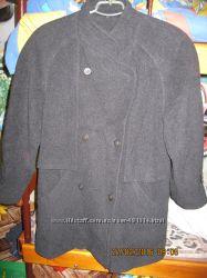Пальто можно обмен