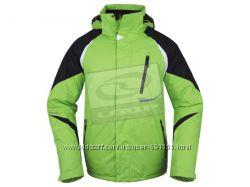 Зимняя куртка европейского производителя LOAP