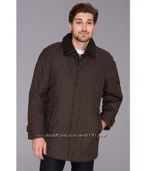 Куртка Rainforest