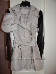 куртка LAUNDRY BY SHELLI SEGAL