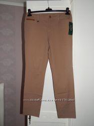 штаны Ralph Lauren