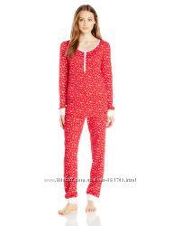 термо-пижама Tommy Hilfiger