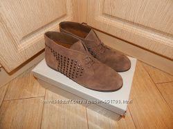 ботиночки Jessica Simpson