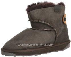 ботинки EMU Australia