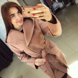 Кашемировые пальто Шикарные модели по супер ценам
