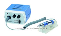 Фрезер для маникюра и педикюра electric drill jd 300