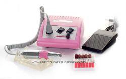 Фрезер для маникюра и педикюра electric drill jd 500