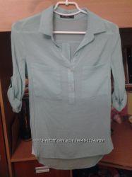 Рубашка Кира Пластинина,  р. Хs