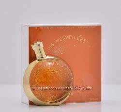 Hermes LAmbre des Merveilles распив