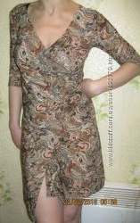 Платье 44 наш размер