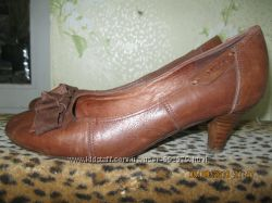 Туфли Mexx 37, 5 размера