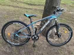 Велосипед Ardis Ultra 27. 5 new MTB  подарок