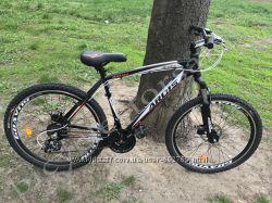 Велосипед Ardis Quick 26 горный MTB на алюминиевой раме  подарок