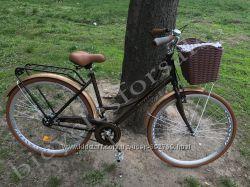 Велосипед Ardis Verona 28 городской  подарок