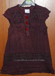 Платье для девочки NEXT
