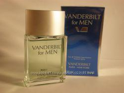 Vanderbilt for Men Gloria Vanderbilt