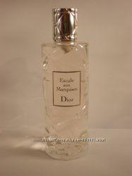 Escale Aux Marquises Christian Dior