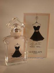 La Petite Robe Noir Eau de Toilette Guerlain