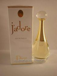 J&acuteadore Eau de Parfume Dior