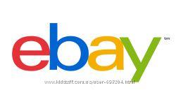 Помогу купить EBAY США Простой выкуп и участие в аукционах