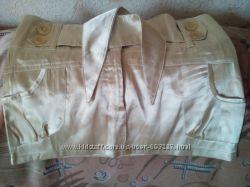 юбки класные и юбка шорты