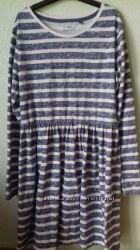 Платье туника Next 13 лет