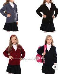 Одежда вязаная для деток, отличного качества. Шерсть, махер. Коллекция 2017