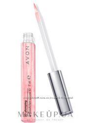 Блеск для губ Avon Lip Gloss 3D Plumping