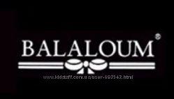 Нижнее белье Balaloum. Приятные цены