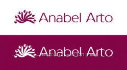 Ежедневная закупка и отправка нижнего белья Anabel Arto Украина