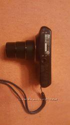 Продам фотоаппарат Nikon Coolpix S6400