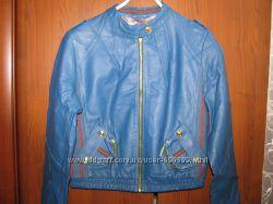 Стильная куртка